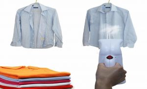 Dry-Clean-In-South-Delhi