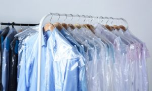 Fast-Delivery-Dry-clean-Service-in-Delhi