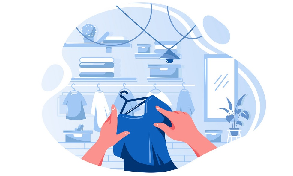 Tips-to-keep-clothes-shiny